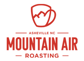 Mountain Air Logo