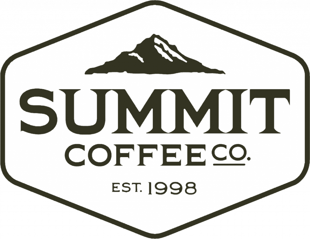 Summit Coffee Logo